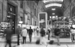 Milano - Stazione Centrale 2