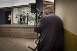 cameramen - foto di pino farcomeni