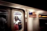 Ghost of New York (© Franco) PREMIATA
