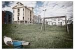 Quartiere fantasma 1  (© Lombardo)