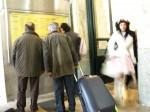 Milano - Stazione Centrale  (© Zecchino)