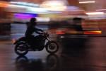 I diari della motocicletta  (© Cattano)