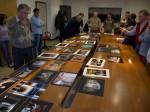 I giudici al lavoro: le foto singole (© Franco)