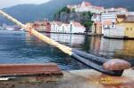 21 BERGEN 23- 24 luglio 2012