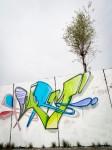 L'albero  (©  Farcomeni Giuseppe)  PREMIATA