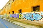 Murales (© Movizzo Angelo)