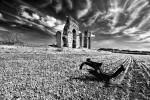 Abandoned (© Petriglia Luigino)