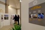 Intercircoli FIAF Lazio 2012: la locandina con i portfolio premiati ed esposti