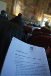 V convegno dei circoli FIAF Lazio: lavori in corso
