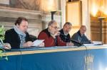 Il comitato FIAF LAZIO