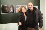 Gabriele e Rocchetta... foto ricordo