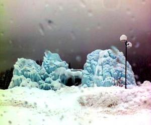 HF_Snow_1