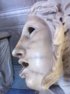 musei vaticani2