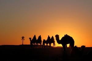tunisia1-deserto-tag