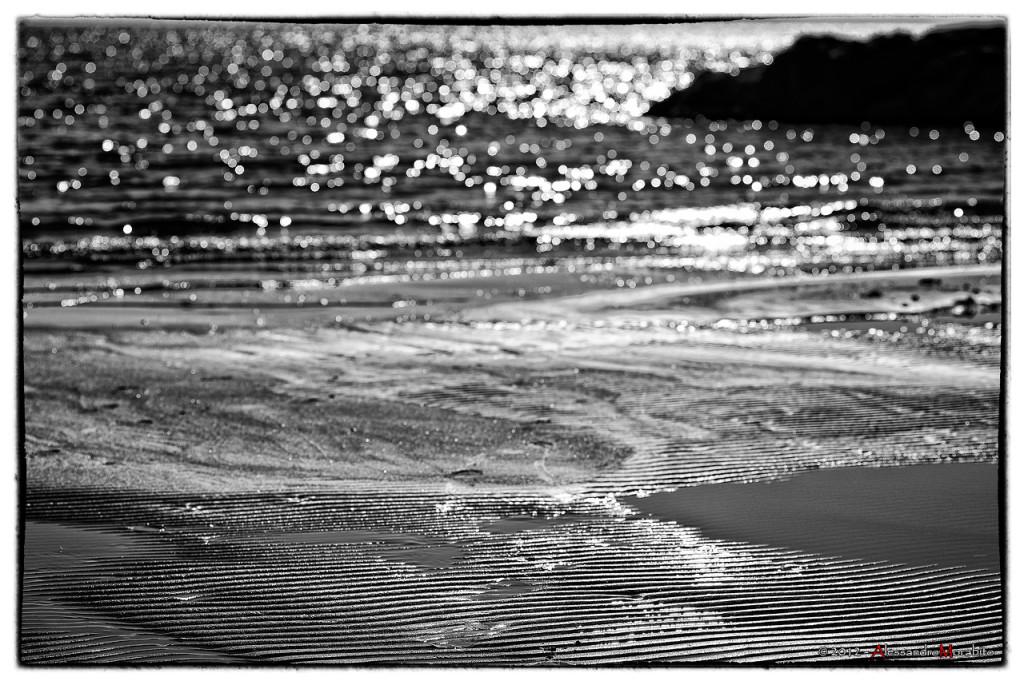 Onde-di-sabbia