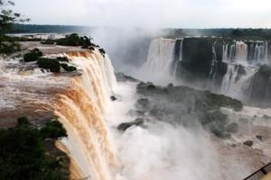 08--Iguazu DSC_0942w