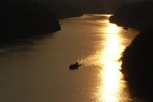 09--Iguazu DSC_0945w