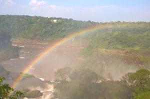 10--Iguazu WP_20161019_15