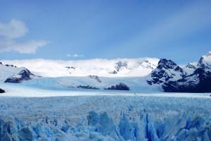 28--Perito Moreno  DSC_0675w