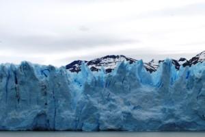 29--Perito Moreno  DSC_0765-Bw