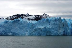 30--Perito Moreno  DSC_0769w