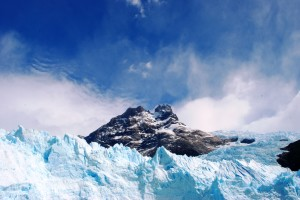 33--Todo Glaciares  DSC_0185w