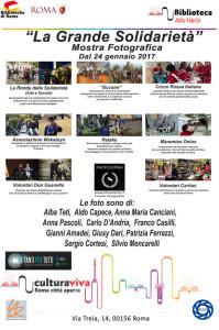 La-grande-Solidariet-Biblio_Aldo_Fabrizi_web