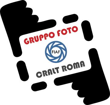 logo-gralt