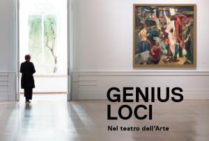 genius-loci