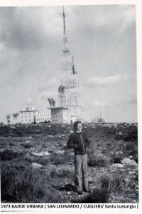 02-sardegna-1973-badde-urbara