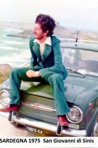 03-sardegna-1975-san-giovanni-di-sinis
