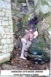 07-sardegna-1979-badde-urbara