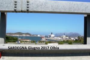 08-sardegna-giugno_2017-olbia-dscn4587_c
