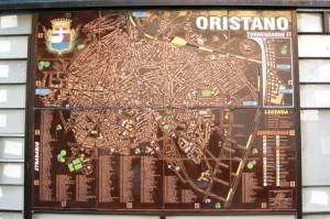 10-sardegna-2017-oristano-dscn4632_c