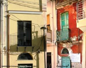 14-sardegna-2017-oristano-piazza-tharros-dscn4601_c