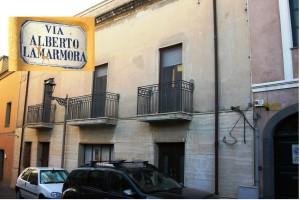 15-sardegna-2017-oristano-via-alberto-la-marmora-dscn4629_c