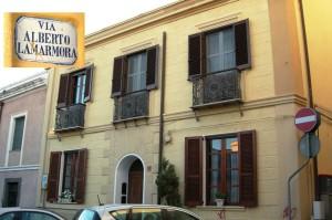 16-sardegna-2017-oristano-via-alberto-la-marmora-dscn4630_c