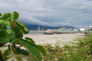 17_spiaggia_dsc_0645