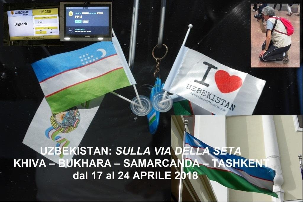 01-_-uzbekistan
