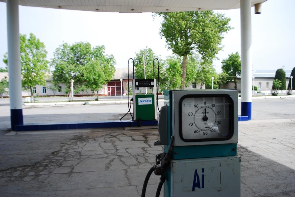 09-_-tashkent