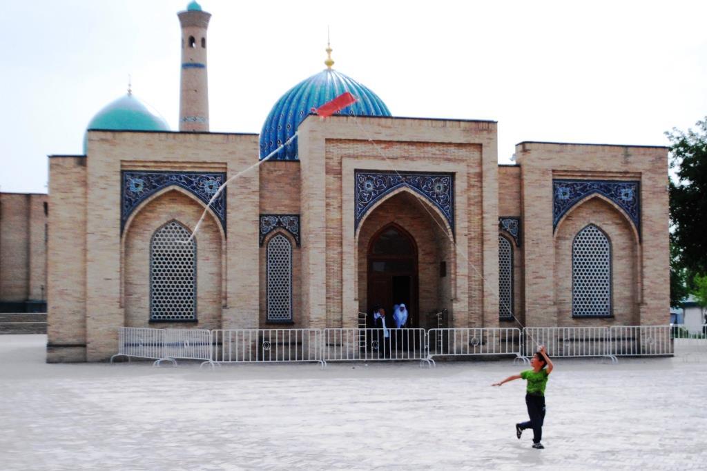 22-_-tashkent