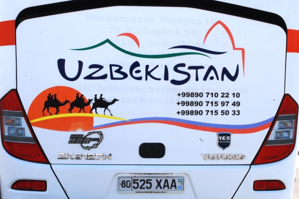 27-_bus