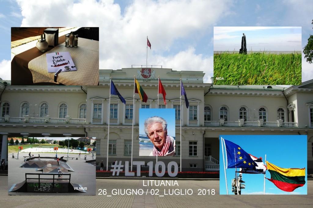 01-lituania