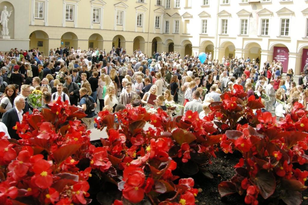 06-festa-di-laurea-vilnius