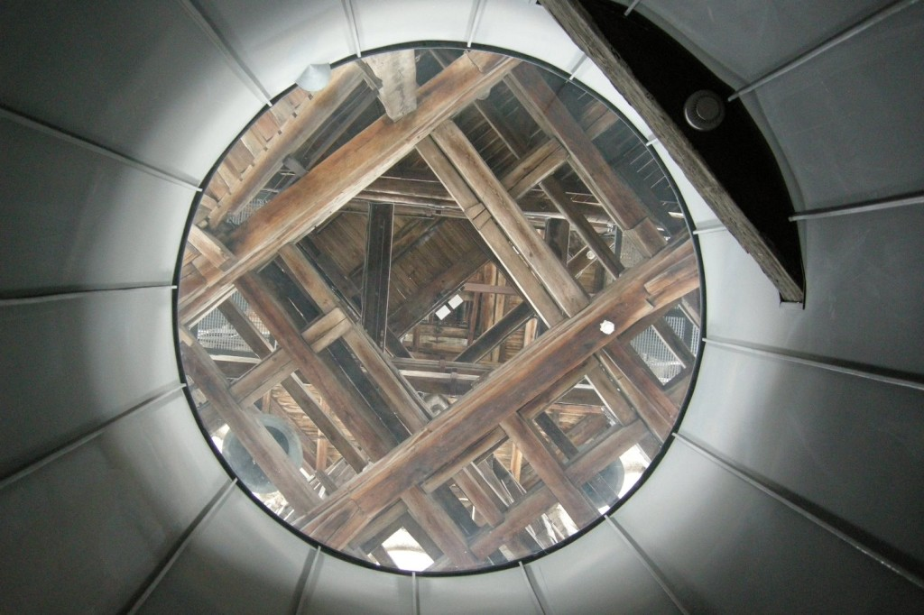 07-campanile-vilnius