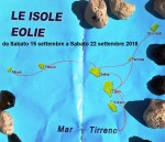 01-isole-eolie