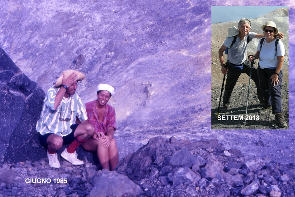 03-vulcano-isola-giug1985-_-sett2018