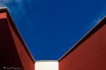 antonio-tomasso-contrasto-di-colori