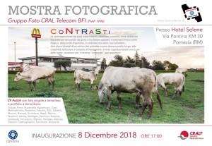 2018_gfcr_contrasti