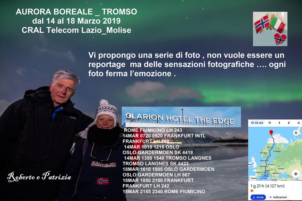 01-_-aurora-boreale